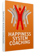 happy coaching