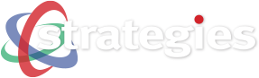 Strategies Logo
