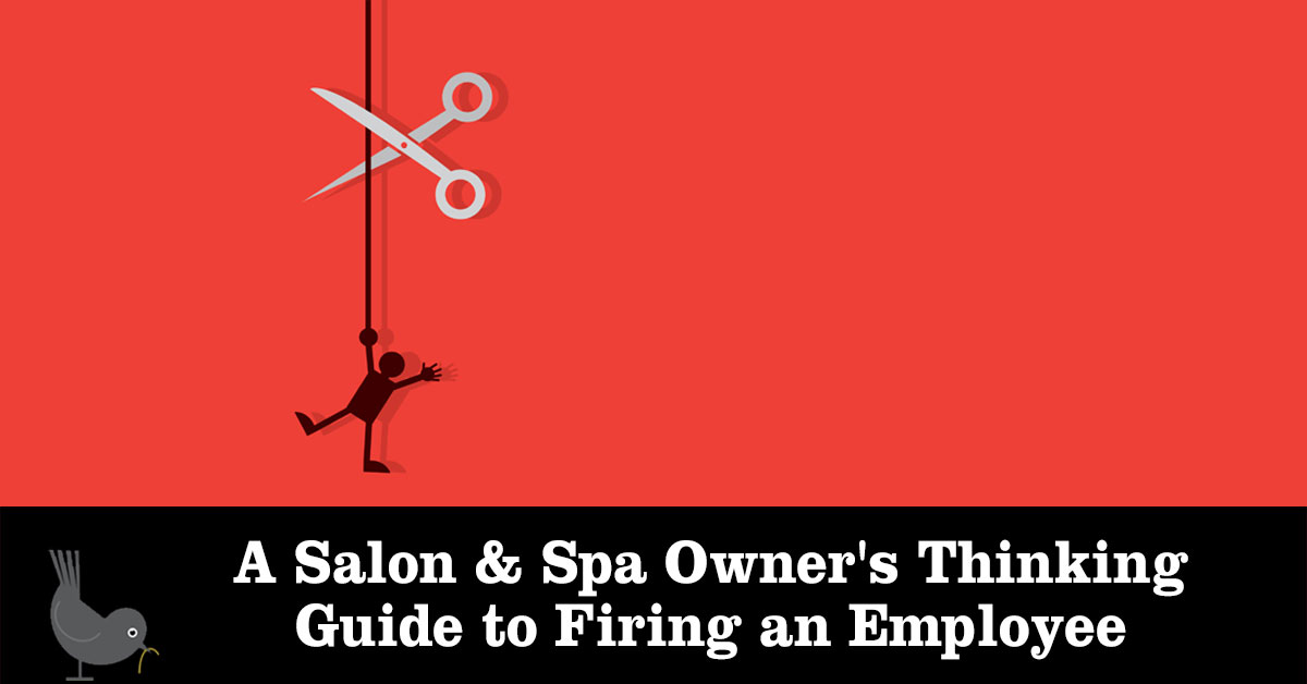 Salon Spa Firing Guide MMWU 1.30.17