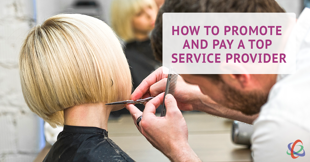 How-to-pay-promote-service-provider