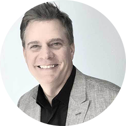 Steve Swanson - Certified Strategies Coach
