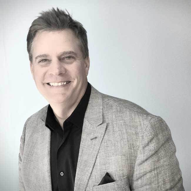 Steven Swanson- Certified Strategies Coach
